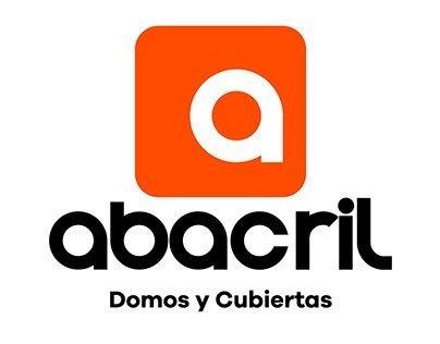 logo abacril 2