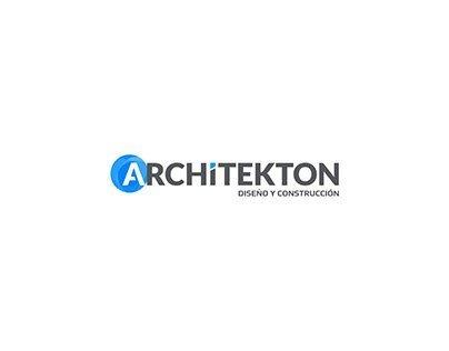 architekton logo2018