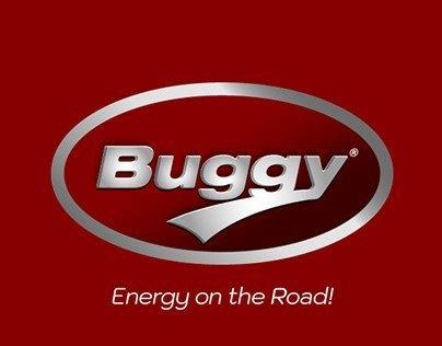 Manual Corporativo Buggy Motor