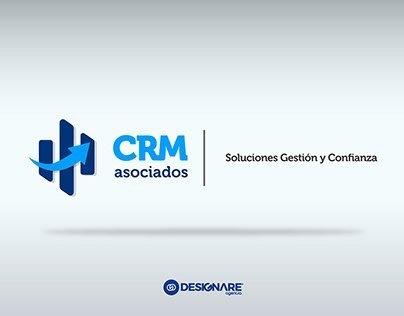 crm logo 2018