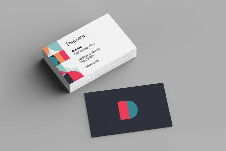 Creative-Business-Cards-Ideas-1