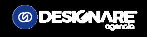 Agencia de Diseño Bogotá | Portafolio DESIGNARE Agencia